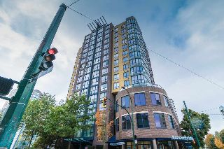 Main Photo: 901 3438 VANNESS Avenue in Vancouver: Collingwood VE Condo for sale (Vancouver East)  : MLS® # R2213766
