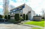 Main Photo: 38 17706 60 Avenue in Surrey: Cloverdale BC Townhouse for sale (Cloverdale)  : MLS® # R2215322