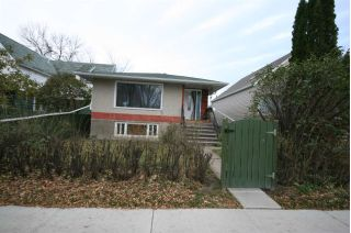 Main Photo:  in Edmonton: Zone 15 House for sale : MLS® # E4088414