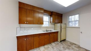 Main Photo:  in Edmonton: Zone 23 House for sale : MLS® # E4090471