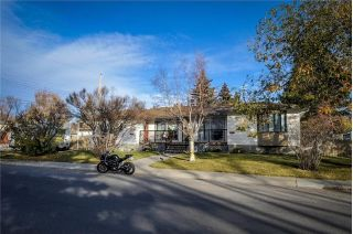 Main Photo: 5304 & 5306 7 Avenue SW in Calgary: Westgate Multi Unit for sale : MLS® # C4150515