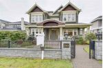 Main Photo: 7061 WILTSHIRE Street in Vancouver: South Granville House for sale (Vancouver West)  : MLS® # R2230385