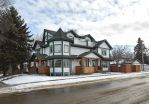 Main Photo: 9665 72 Avenue NW in Edmonton: Zone 17 House Duplex for sale : MLS® # E4093849
