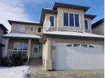 Main Photo:  in Edmonton: Zone 27 House for sale : MLS® # E4096764