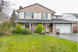Main Photo: 6091 TWINTREE Place in Richmond: Granville House for sale : MLS® # R2240925