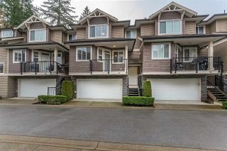 "Main Photo: 57 11720 COTTONWOOD Drive in Maple Ridge: Cottonwood MR Townhouse for sale in ""Cottonwood Green"" : MLS®# R2253589"