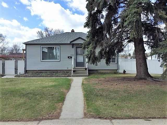 Main Photo: 12344 76 Street in Edmonton: Zone 05 House for sale : MLS®# E4109015