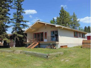 Main Photo: 15 Silver Beach Road: Rural Wetaskiwin County House for sale : MLS®# E4111585