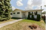 Main Photo: 10543 53 Avenue in Edmonton: Zone 15 House for sale : MLS®# E4126795