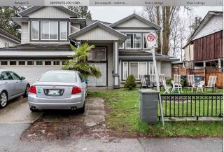 Main Photo: 14973 102A Avenue in Surrey: Guildford House for sale (North Surrey)  : MLS®# R2300659