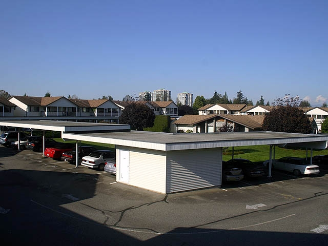 "Photo 9: 79 32959 GEORGE FERGUSON Way in Abbotsford: Central Abbotsford Townhouse for sale in ""Oakhurst"" : MLS® # F1115102"