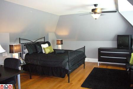 Photo 8: 2633 138A ST in Surrey: Home for sale (Elgin Chantrell)  : MLS(r) # F1017091