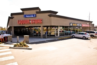 Main Photo: 7218 king george hwy in SURREY: East Newton Commercial for sale (Surrey)