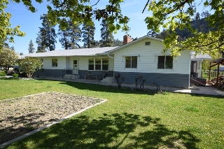 Main Photo: 2231 Galiano Road in Kelowna: North Glenmore Agriculture for sale (Central Okanagan)  : MLS(r) # 10081877