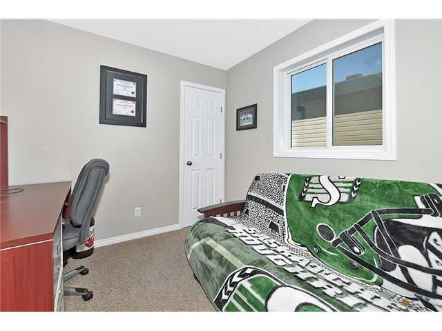 Photo 9: 1233 REUNION RD NW: Airdrie Residential Detached Single Family for sale : MLS(r) # C3591356