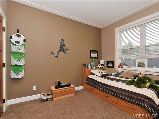 Photo 12: 937 Step Moss Close in VICTORIA: La Happy Valley Single Family Detached for sale (Langford)  : MLS(r) # 334072