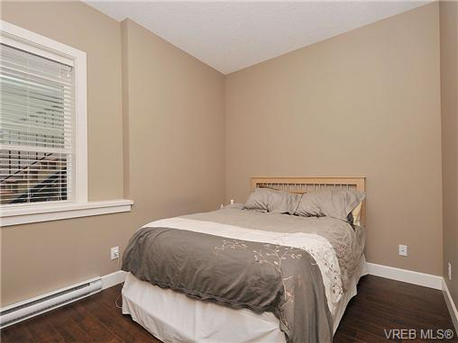 Photo 20: 937 Step Moss Close in VICTORIA: La Happy Valley Single Family Detached for sale (Langford)  : MLS(r) # 334072