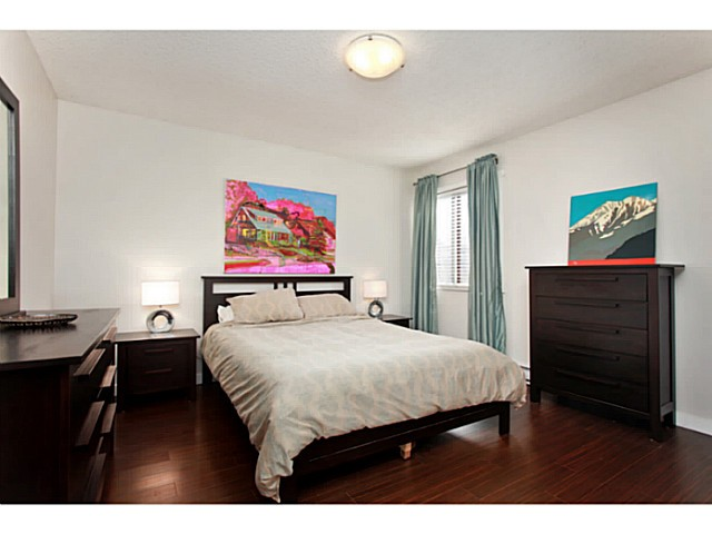 Photo 9: 303 2100 W 3RD Avenue in Vancouver: Kitsilano Condo for sale (Vancouver West)  : MLS(r) # V1053548