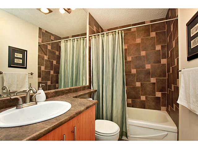 Photo 10: 303 2100 W 3RD Avenue in Vancouver: Kitsilano Condo for sale (Vancouver West)  : MLS(r) # V1053548