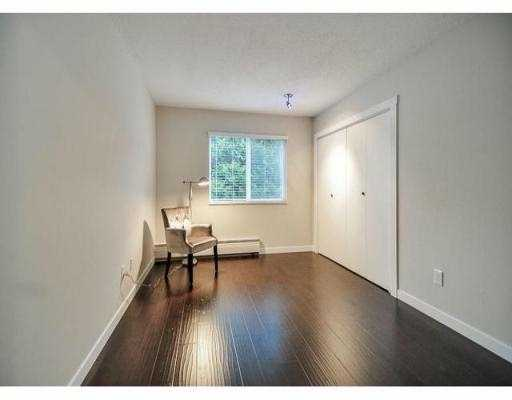 "Photo 12: 204 630 CLARKE Road in Coquitlam: Coquitlam West Condo for sale in ""KING CHARLES COURT"" : MLS® # V1054989"