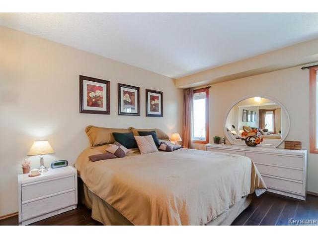 Photo 14: 181 Kildonan Meadow Drive in WINNIPEG: Transcona Residential for sale (North East Winnipeg)  : MLS® # 1412346