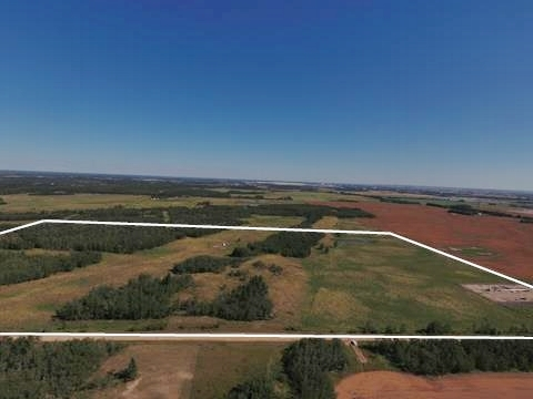 Main Photo: Twp 564 & RR 225: Rural Sturgeon County Rural Land/Vacant Lot for sale : MLS®# E3400322