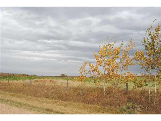Photo 2: Twp 564 & RR 225: Rural Sturgeon County Rural Land/Vacant Lot for sale : MLS(r) # E3400322