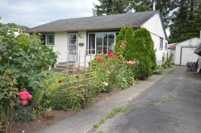 Main Photo: 46926 ACORN Street in Chilliwack: Chilliwack E Young-Yale House for sale : MLS®# R2092533