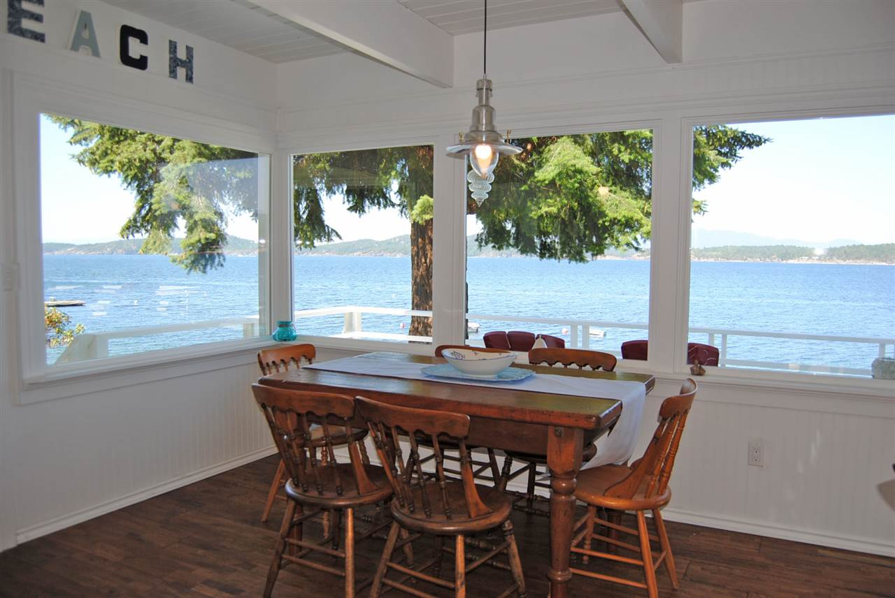 Photo 11: Photos: 8741 REDROOFFS Road in Halfmoon Bay: Halfmn Bay Secret Cv Redroofs House for sale (Sunshine Coast)  : MLS® # R2104089