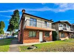 Main Photo: 7405 4TH Street in Burnaby: East Burnaby House for sale (Burnaby East)  : MLS(r) # R2138699