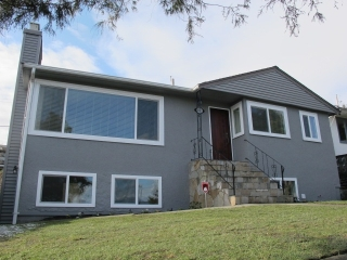 Main Photo: 914 LADNER Street in New Westminster: The Heights NW House for sale : MLS® # R2138922