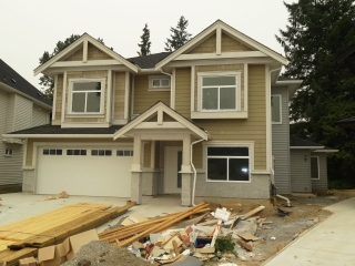 Main Photo: 32735 UNGER Court in Mission: Mission BC House for sale : MLS® # R2138298