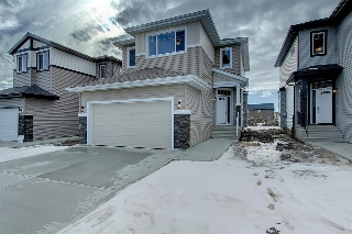 Main Photo: 6111 171 Avenue in Edmonton: Zone 03 House for sale : MLS(r) # E4051842