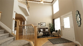 Main Photo: 5403 60 Street: Beaumont House for sale : MLS(r) # E4053284