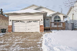 Main Photo: 129 CHARLTON Crescent: Sherwood Park House for sale : MLS(r) # E4053536