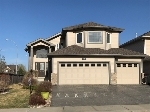 Main Photo: 27 Linksview Place: Spruce Grove House for sale : MLS(r) # E4053922