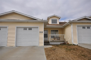 Main Photo: 4908 49 Street: Legal Townhouse for sale : MLS(r) # E4055620