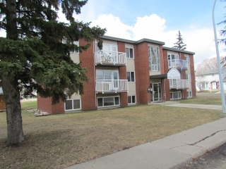 Main Photo: 14 10164 150 Street in Edmonton: Zone 21 Condo for sale : MLS(r) # E4059015