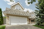 Main Photo: 118 OWER Place in Edmonton: Zone 14 House for sale : MLS(r) # E4059942