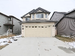Main Photo: 671 178 Street in Edmonton: Zone 56 House for sale : MLS(r) # E4059986