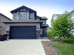 Main Photo: 32 Harrington Bay: Spruce Grove House for sale : MLS(r) # E4060548