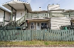 Main Photo: 155 2703 79 Street in Edmonton: Zone 29 Carriage for sale : MLS(r) # E4062156