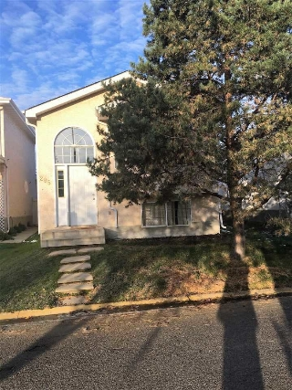 Main Photo: 285 RIVER Point in Edmonton: Zone 35 House for sale : MLS(r) # E4062220