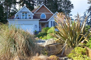 Main Photo: 7213 Austins Place in SOOKE: Sk Whiffin Spit Single Family Detached for sale (Sooke)  : MLS® # 378162