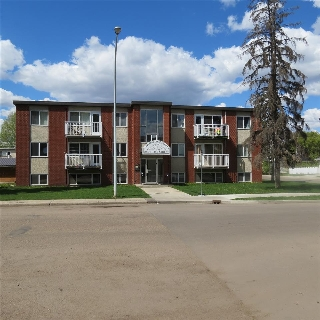 Main Photo:  in Edmonton: Zone 21 Condo for sale : MLS® # E4065343