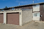 Main Photo: 3217 132A Avenue in Edmonton: Zone 35 Townhouse for sale : MLS(r) # E4066590