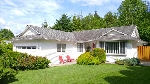 "Main Photo: 1716 JENSEN Road in Gibsons: Gibsons & Area House for sale in ""LANGDALE"" (Sunshine Coast)  : MLS® # R2173314"
