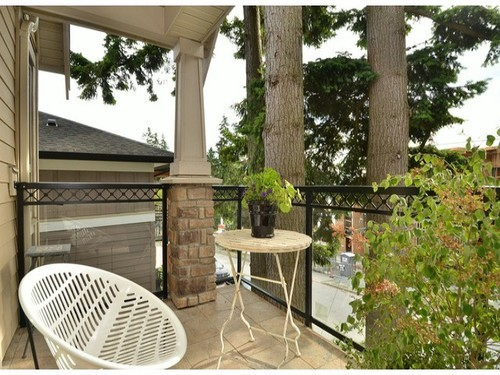 Photo 8: 3 1434 EVERALL Street in South Surrey White Rock: Home for sale : MLS® # F1415128