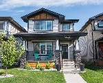 Main Photo: 21928 99 Avenue in Edmonton: Zone 58 House for sale : MLS(r) # E4068369