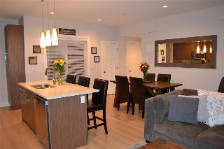 "Main Photo: 27 20856 76 Avenue in Langley: Willoughby Heights Townhouse for sale in ""Lotus"" : MLS(r) # R2175830"